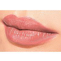 Увлажняющая губная помада CC «Увлажнение в цвете» SkyLine 4612, фото 1