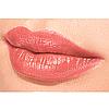 Увлажняющая губная помада CC «Увлажнение в цвете», тон «Вулканический розовый»