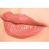 Увлажняющая губная помада CC «Увлажнение в цвете» SkyLine 4618