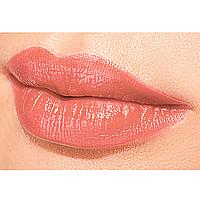 Увлажняющая губная помада CC «Увлажнение в цвете» SkyLine 4618, фото 1