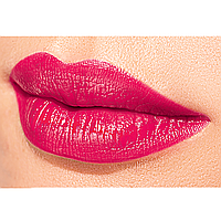 Увлажняющая губная помада CC «Увлажнение в цвете» SkyLine 4624, фото 1