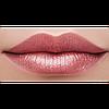 Перламутровая губная помада «Миллион переливов», тон «Карамельная вспышка»