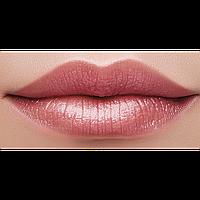 Перламутровая губная помада «Миллион переливов», тон «Карамельная вспышка», фото 1