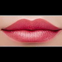 Перламутровая губная помада «Миллион переливов», тон «Малиновый мираж», фото 1
