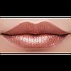 Перламутровая губная помада «Миллион переливов», тон «Шоколадный фонтан»