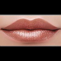 Перламутровая губная помада «Миллион переливов», тон «Шоколадный фонтан», фото 1
