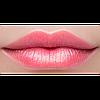 Перламутровая губная помада «Миллион переливов», тон «Нежный поцелуй»