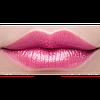 Перламутровая губная помада «Миллион переливов», тон «Дикая роза»