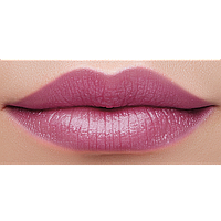 Перламутровая губная помада «Миллион переливов», тон «Сливовая романтика», фото 1