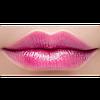 Перламутровая губная помада «Миллион переливов», тон «Королевская фуксия»