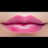 Перламутровая губная помада «Миллион переливов», тон «Королевская фуксия», фото 1