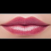 Перламутровая губная помада «Миллион переливов», тон «Ягодное ассорти», фото 1