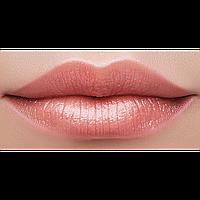 Перламутровая губная помада «Миллион переливов», тон «Лучистая роза», фото 1