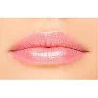Блеск для губ «Волна цвета», тон «Ванильный сорбет»