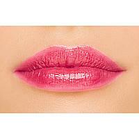 Блеск для губ «Волна цвета», тон «Экзотический личи»