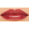 Блеск для губ «Волна цвета», тон «Спелая черешня»