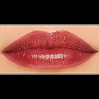 Блеск для губ «Волна цвета», тон «Спелая черешня», фото 1
