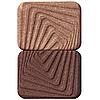 Двухцветные тени для век «Пленительный дуэт» SkyLine 5421
