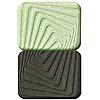 Двухцветные тени для век «Пленительный дуэт» SkyLine 5426