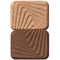 Двухцветные тени для век «Пленительный дуэт» SkyLine 5427