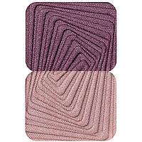 Двухцветные тени для век «Пленительный дуэт» SkyLine 5448
