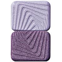 Двухцветные тени для век «Пленительный дуэт» SkyLine 5428