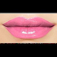 Блеск для губ «Зеркальный объем» SkyLine 41031