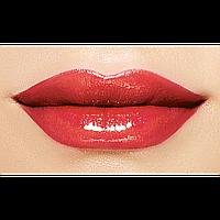 Блеск для губ «Зеркальный объем», тон «Сочная вишня»