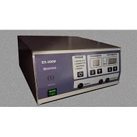 Аппарат для сварки живых мягких тканей ЕК-300М