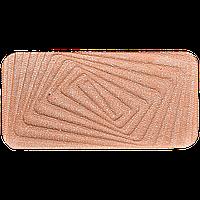 Румяна для лица «Эра красоты» SkyLine 6251