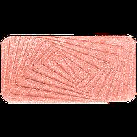 Румяна для лица «Эра красоты» SkyLine 6250
