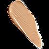 Матирующий тональный крем «Идеальный тон» SkyLine 6270