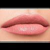Карандаш-помада для губ «Воздушный поцелуй» SkyLine 41096