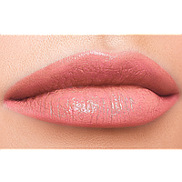 Карандаш-помада для губ «Воздушный поцелуй» SkyLine 41096, фото 1
