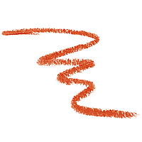 Контурный карандаш для губ «Ультрамодерн» SkyLine 4561