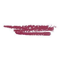 Карандаш для губ «Звездный автограф» Secret Story 43082, фото 1
