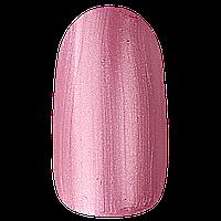 Лак для ногтей «Лучший сценарий», тон «Элегантный розовый»