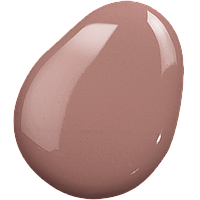 Лак для ногтей CC 9 в 1 Умный цвет SkyLine 7356