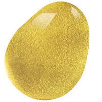 Лак для ногтей CC 9 в 1 «Умный цвет», тон «Золотой песок», фото 1