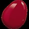 Лак для ногтей CC 9 в 1 Умный цвет, тон «Зимняя вишня»
