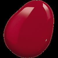 Лак для ногтей CC 9 в 1 Умный цвет, тон «Зимняя вишня», фото 1