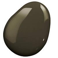 Лак для ногтей CC 9 в 1 Умный цвет SkyLine 7253