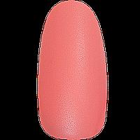 Лак для ногтей со спецэффектами Мираж SkyLine 7220, фото 1