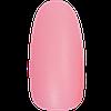 Лак для ногтей со спецэффектами Мираж SkyLine 7219