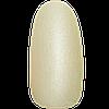 Лак для ногтей со спецэффектами Мираж, тон «Лимонный пай»
