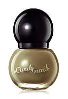 Лак для ногтей #Candynails Beauty Box, тон «Оливковая роща» 7443, фото 1