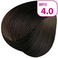 Стойкая СС крем-краска для волос Krasa с маслом амлы и аргинином Krasa 8913