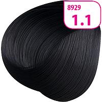 Стойкая СС крем-краска для волос Krasa с маслом амлы и аргинином Krasa 8929