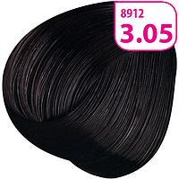Стойкая СС крем-краска для волос Krasa с маслом амлы и аргинином Krasa 8912