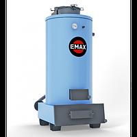 Твердотопливный котел EMAX-28 30кВт